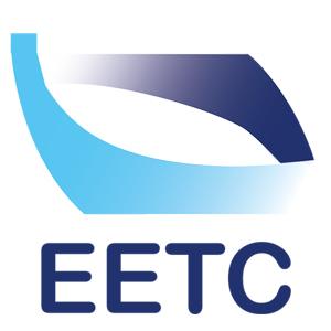 Logo voor Erasmus Endoscopy Trainings Centrum