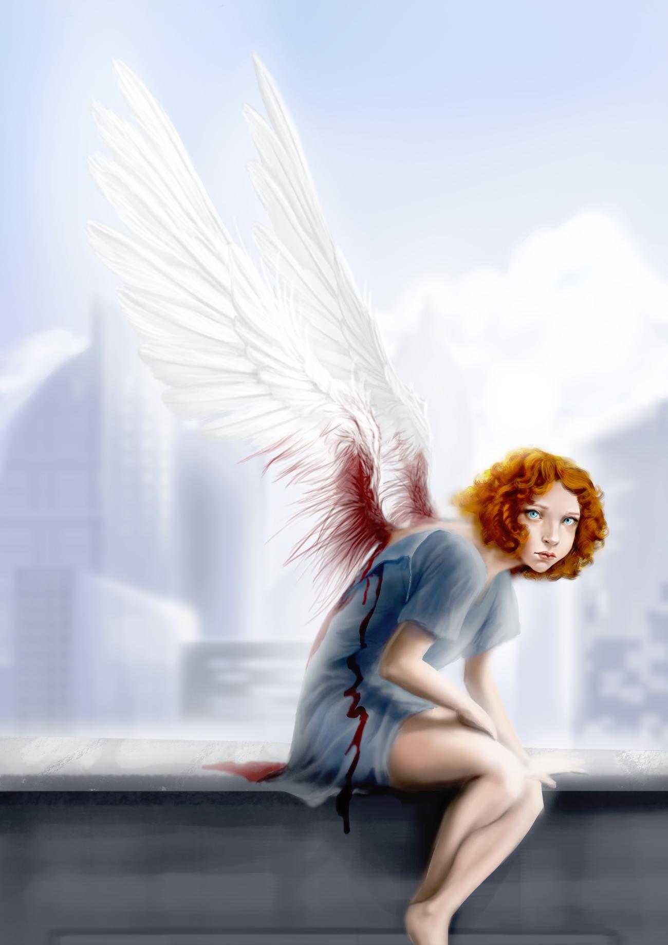 The Passing of Emma Reid