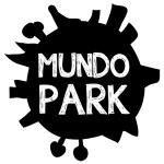mundopark_logo