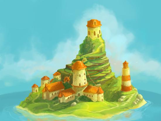 eiland3