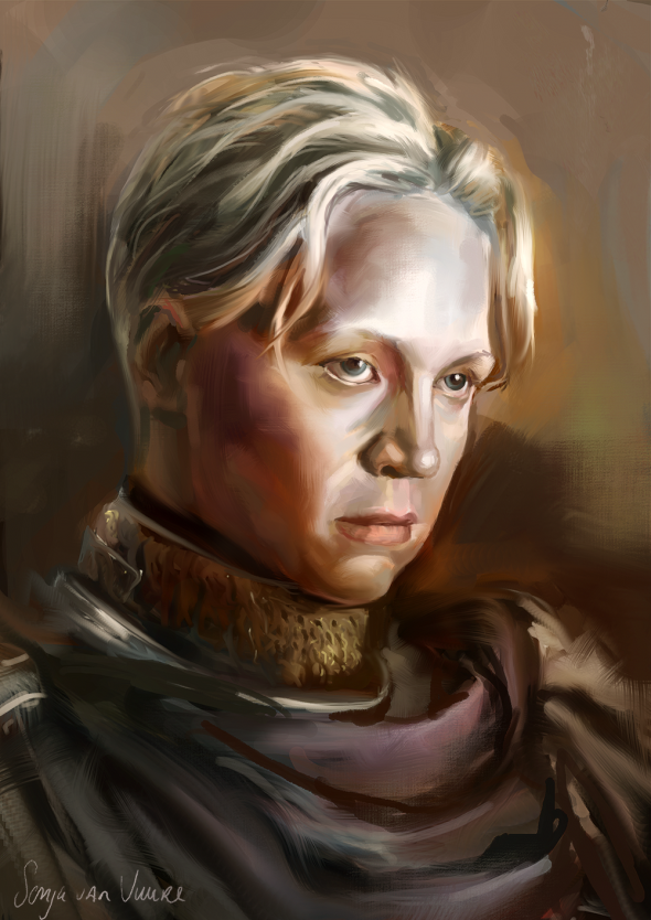 brienneoftarth_s