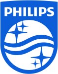 philips_2013_logo_detail_1