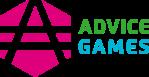 AdviceGames