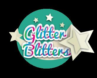 logo_glitterblitters_big-01
