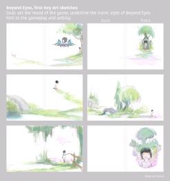 beyondeyes_sketches_1