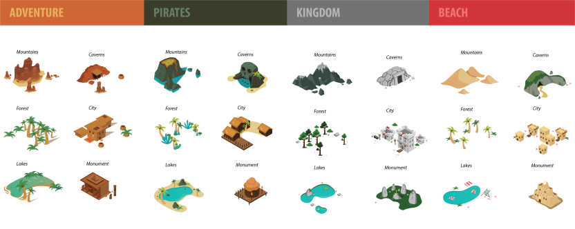 assets_maplocations